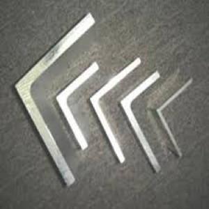 فروش نبشی آلومینیوم استاندارد