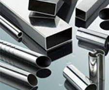 فروشنده قوطی آلومینیوم تبدیلی بازار تهران