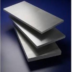 تولید کننده تسمه آلومینیوم اکسترود آلیاژ 7000