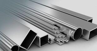 خرید قوطی آلومینیوم آلیاژی 6000 مشهد