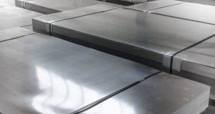 شرکت فروش ورق آلومینیوم آلیاژ 6061