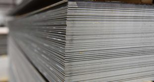 خرید ورق آلومینیوم آلیاژ 2024 خارجی